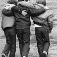 los-ninos-y-la-amistad_zvr39