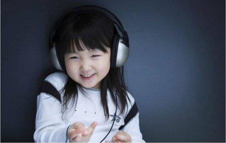 los-ninos-y-la-musica_y54sv