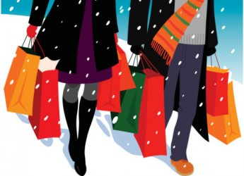 los-ninos-y-la-publicidad-para-las-compras-en-navidad_8f2ev