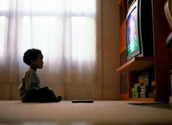 los-ninos-y-la-television_r48aw