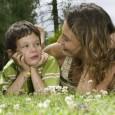 los-padres-y-su-preferencia-de-genero_uej54