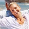 los-sintomas-mas-caracteristicos-de-la-menopausia_uzqg2