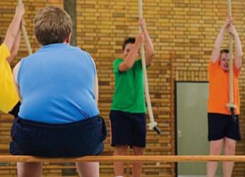 madres-obesas-son-responsables-de-la-obesidad-infantil_divj3