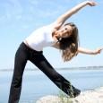maneras-de-conseguir-una-buena-figura-luego-del-embarazo_zqp40