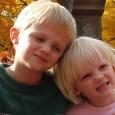 maneras-de-fortalecer-el-vinculo-entre-tus-hijos_fm21r