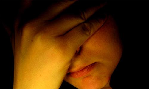 maneras-de-lidiar-con-un-aborto-involuntario_krbjy