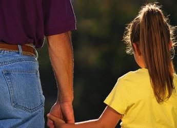 maneras-de-reducir-la-distancia-entre-usted-y-su-hijo-preadolescente_4tlxc