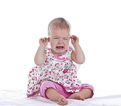 mastoiditis-trastornos-del-oido-en-el-bebe_ahmyx