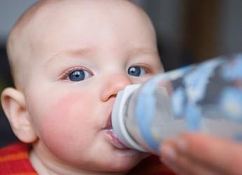 medidas-a-adoptar-cuando-tu-bebe-regurgita-demasiado-parte-i_nlb82