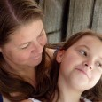 mejorar-la-relacion-con-un-hijo-adolescente_0q46c