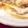 menu-para-ensenar-a-los-ninos-a-comer_qv798