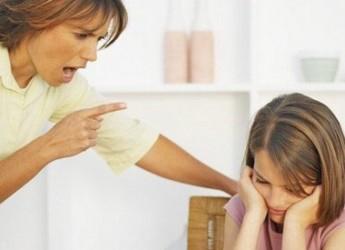 mitos-de-las-madres-y-la-verdad_r6io1