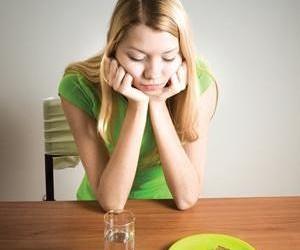 ninos-con-trastornos-de-alimentacion_tqydg