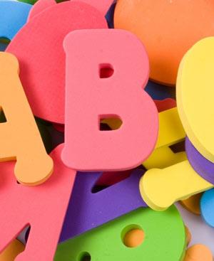 Niños en edad preescolar: conoce todo sobre esta etapa