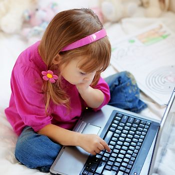 nuestros-hijos-y-el-ordenador_cqgot