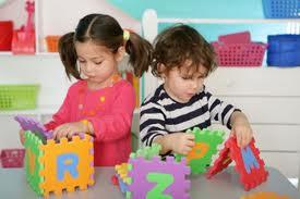 nuestros-hijos-y-los-hobbies_51cpr