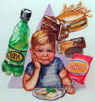 obesidad-infantil_kq1dg