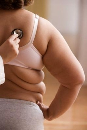 obesidad-y-fertilidad_sj8pl
