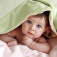 objetos-y-productos-para-hacer-dormir-al-bebe-toda-la-noche_rl2yv