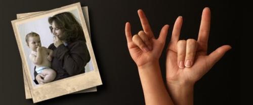 padres-de-hijos-con-problemas-de-audicion_0uv3k