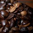 para-cada-momento-un-cafe_opse4
