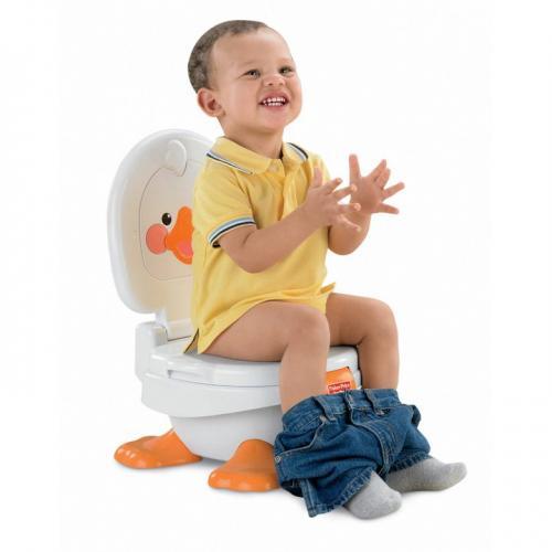 Ir Al Baño Lo Normal:para que los pequeños aprendan a ir al baño
