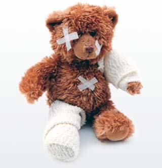 pequenos-accidentes-domesticos-y-heridas-leves_wr2b0