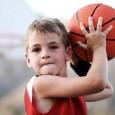 pequenos-que-hacen-deporte-tienen-mejor-rendimiento_1op09