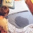 pequenos-que-mojan-la-cama_5snmp