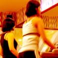 perder-peso-durante-el-embarazo_ge1ur