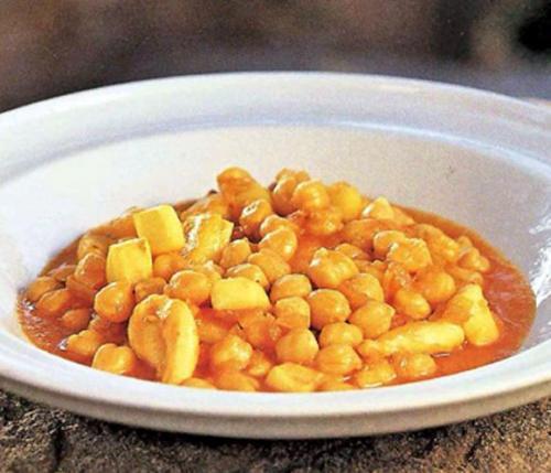 platos-para-preparar-a-tu-bebe-en-los-dias-de-frio_ahoku