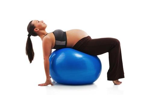 ponte-en-forma-antes-durante-y-despues-del-embarazo_7ylq0