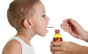 precaucion-con-los-antibioticos_6uzva