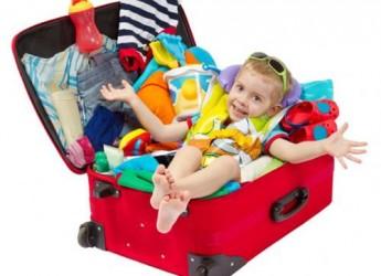 preparar-un-viaje-con-ninos-pequenos_q0rog
