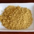 prevenir-las-subidas-de-azucar-con-remedios-naturales_7cirf