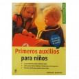 primeros-auxilios-para-ninos_f8b90