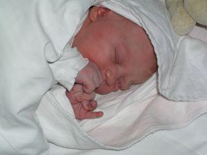 primeros-dias-de-vida-del-bebe-ii_pd46m