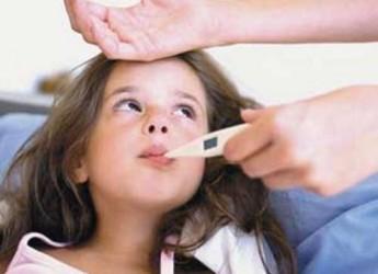 problemas-comunes-que-afectan-la-salud-de-ninos-pequenos_whna0