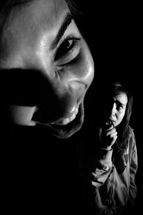 que-es-la-esquizofrenia_j2fa1