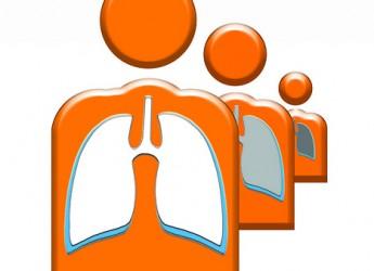 que-es-una-embolia-pulmonar_t3wce