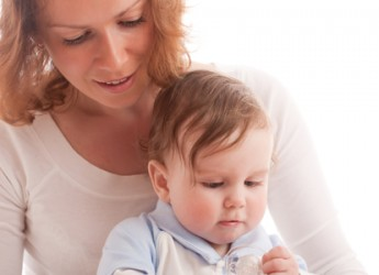 que-hacer-con-la-crianza-de-los-ninos_rjwk4