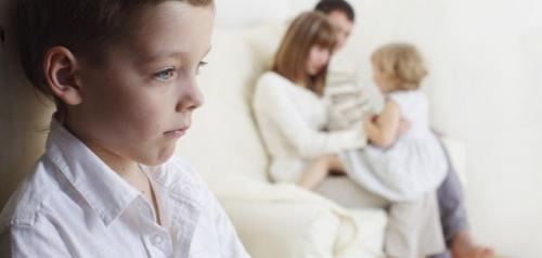 ¿Qué hay que tener en cuenta antes de ir a por el segundo hijo?