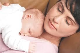 que-necesitan-el-bebe-y-su-mama-al-llegar-a-casa-del-hospital_87w4y