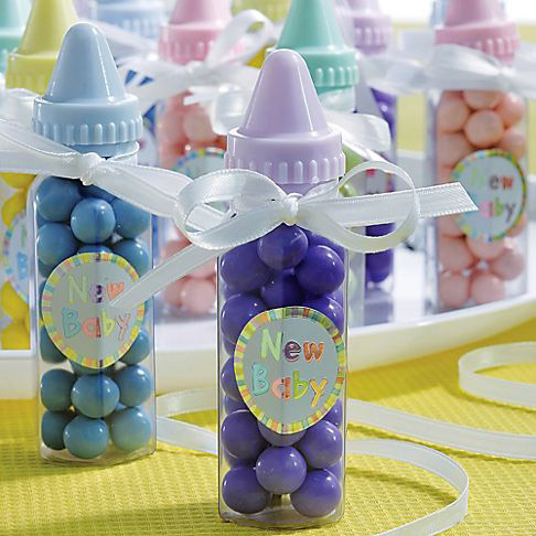 que-pedir-en-un-baby-shower_1kb7v