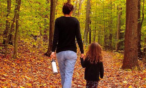 Razones por la que los padres colocan restricciones a sus hijos