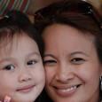 razones-por-las-que-debe-tener-una-hija-increible_eftkl