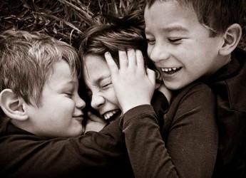 razones-por-lo-que-la-familia-es-mejor-que-los-amigos_lhkwr