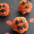 recetas-infantiles-para-halloween_ebo68