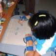 recuperacion-infantil-sicomotriz_4s6z2