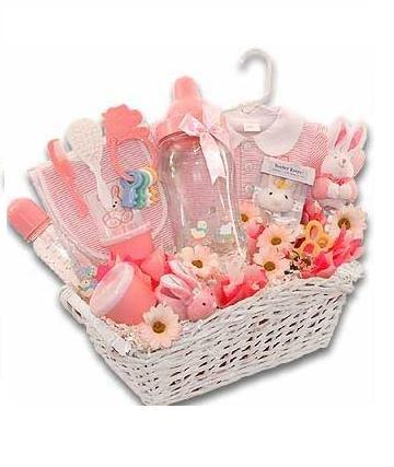 regalos-para-los-recien-nacidos_mshit